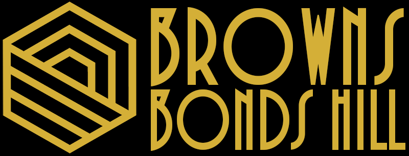 Browns Bonds Hill